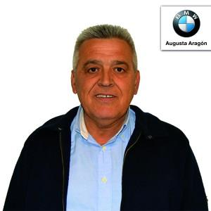 Antonio Gayán