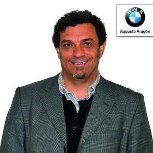 Guillermo Sanchez