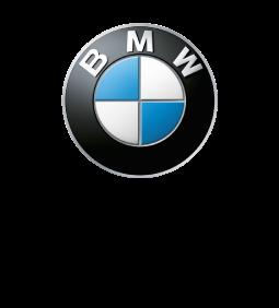 Concesionario BMW Zaragoza Augusta Aragón