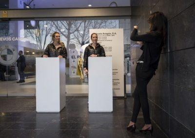 009_Presentacion_BMWX2-Zaragoza