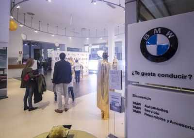 012_Presentacion_BMWX2-Zaragoza