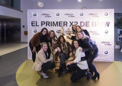 018_Presentacion_BMWX2-Zaragoza