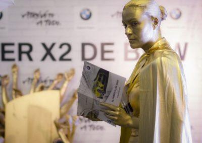 019_Presentacion_BMWX2-Zaragoza