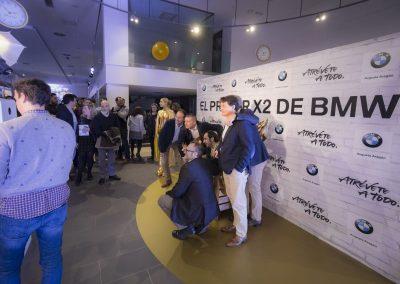 021_Presentacion_BMWX2-Zaragoza