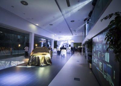 023_Presentacion_BMWX2-Zaragoza