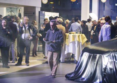036_Presentacion_BMWX2-Zaragoza