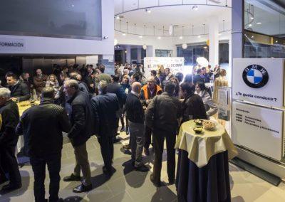 038_Presentacion_BMWX2-Zaragoza