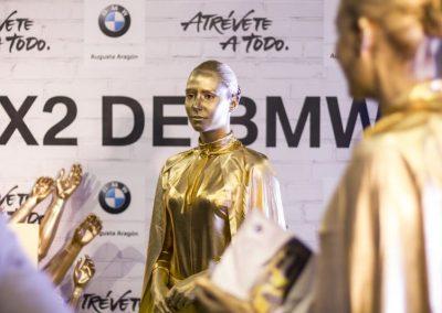 039_Presentacion_BMWX2-Zaragoza
