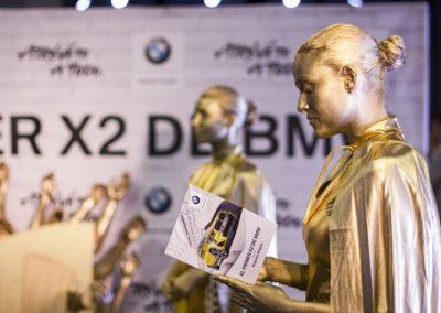 040_Presentacion_BMWX2-Zaragoza