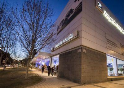 042_Presentacion_BMWX2-Zaragoza