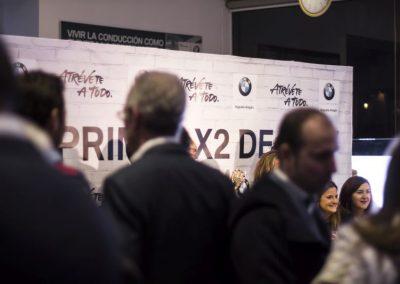 045_Presentacion_BMWX2-Zaragoza