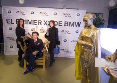 049_Presentacion_BMWX2-Zaragoza