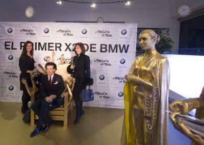 050_Presentacion_BMWX2-Zaragoza