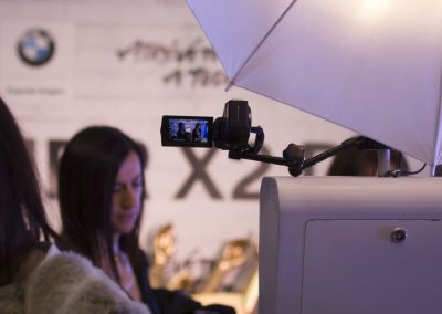 052_Presentacion_BMWX2-Zaragoza