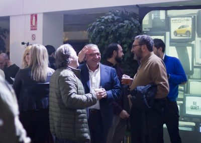 053_Presentacion_BMWX2-Zaragoza