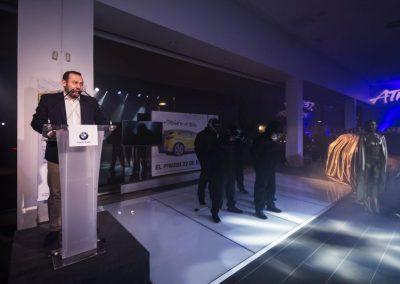 061_Presentacion_BMWX2-Zaragoza