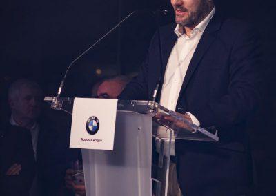 062_Presentacion_BMWX2-Zaragoza