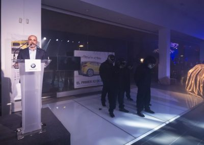 063_Presentacion_BMWX2-Zaragoza
