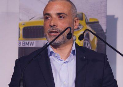 070_Presentacion_BMWX2-Zaragoza