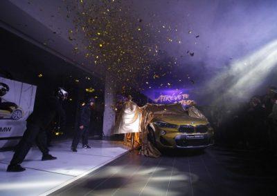 075_Presentacion_BMWX2-Zaragoza