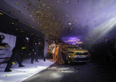076_Presentacion_BMWX2-Zaragoza