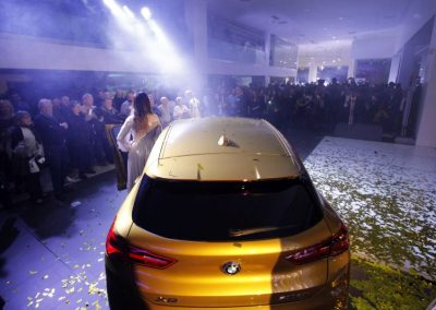 082_Presentacion_BMWX2-Zaragoza