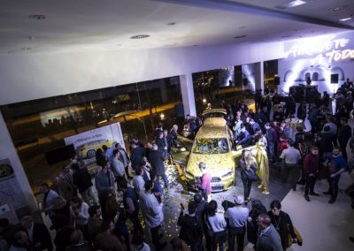 087_Presentacion_BMWX2-Zaragoza