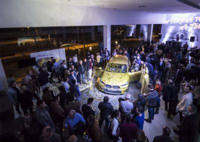 088_Presentacion_BMWX2-Zaragoza