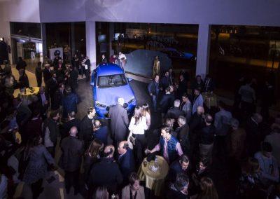 090_Presentacion_BMWX2-Zaragoza