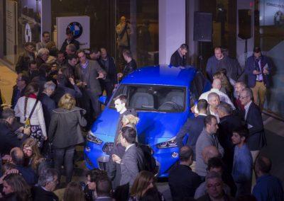 091_Presentacion_BMWX2-Zaragoza