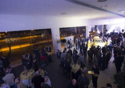 093_Presentacion_BMWX2-Zaragoza