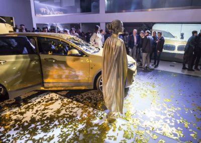 097_Presentacion_BMWX2-Zaragoza