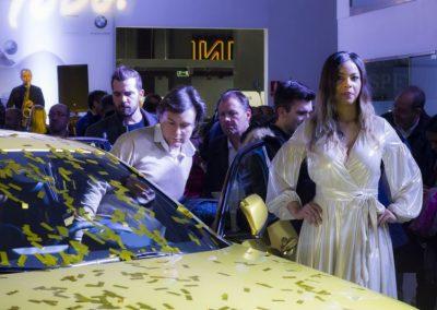 099_Presentacion_BMWX2-Zaragoza