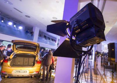 113_Presentacion_BMWX2-Zaragoza