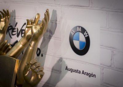 122_Presentacion_BMWX2-Zaragoza