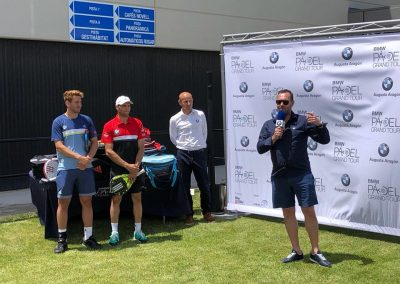 BMW Padel Grand Tour_2018-AugustaAragon_BMW-Zaragoza11