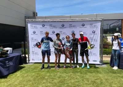 BMW Padel Grand Tour_2018-AugustaAragon_BMW-Zaragoza17