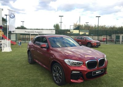 BMW Padel Grand Tour_2018-AugustaAragon_BMW-Zaragoza18