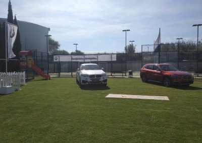 BMW Padel Grand Tour_2018-AugustaAragon_BMW-Zaragoza21