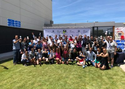 BMW Padel Grand Tour_2018-AugustaAragon_BMW-Zaragoza24