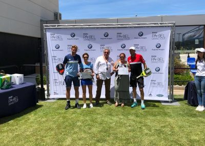 BMW Padel Grand Tour_2018-AugustaAragon_BMW-Zaragoza25