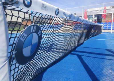 BMW Padel Grand Tour_2018-AugustaAragon_BMW-Zaragoza27