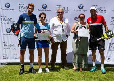 BMW_PadelGrandTour_2018_AugustaAragon_149
