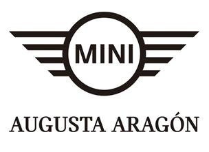 Zaragoza BMW